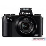 Canon G5 X دوربین دیجیتال کانن