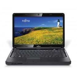 LifeBook LH-531-D لپ تاپ فوجیتسو