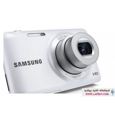Samsung ES95 دوربین دیجیتال