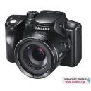 Samsung WB2100 دوربین دیجیتال