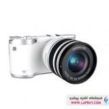 Samsung NX300 دوربین دیجیتال