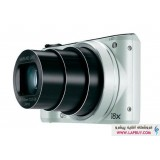 Samsung WB200F دوربین دیجیتال