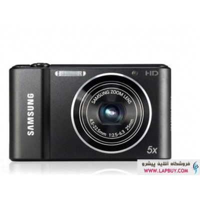 Samsung ST69 دوربین دیجیتال
