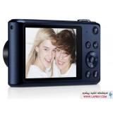 Samsung DV150F دوربین دیجیتال