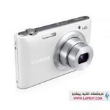 Samsung ST150F دوربین دیجیتال