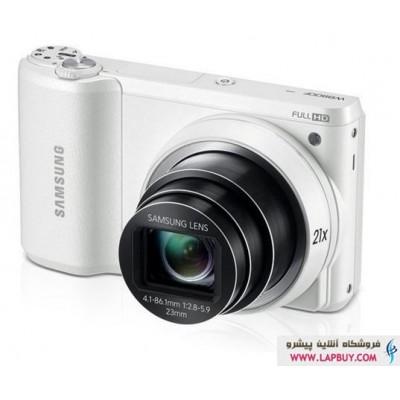 Samsung WB800F دوربین دیجیتال