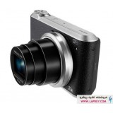 Samsung WB350F دوربین دیجیتال