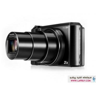 Samsung WB855F دوربین دیجیتال