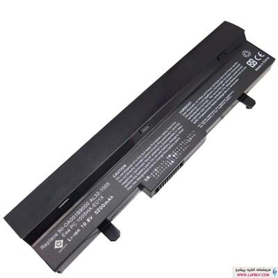 Eee PC 1101 Series باطری لپ تاپ ایسوس