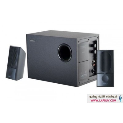 Edifier R201v Desktop Speaker اسپیکر دسکتاپ ادیفایر