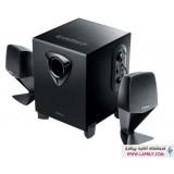 Edifier X120 Speaker اسپیکر دسکتاپ ادیفایر