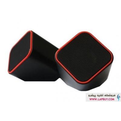 TSCO TS 2070 Speaker اسپیکر تسکو