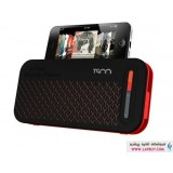 TSCO TS 2336 Portable Bluetooth + Dock اسپیکر تسکو