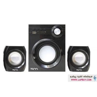 TSCO TS 2102U Speaker اسپیکر تسکو