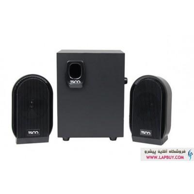 TSCO TS 2105N Speaker اسپیکر تسکو