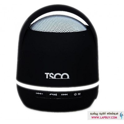 TSCO TS2332 Portable Bluetooth اسپیکر تسکو