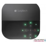 Logitech P710e Portable Bluetooth اسپیکر لاجیتک