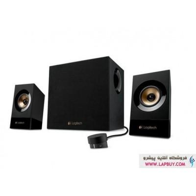 Logitech Z533 Speaker اسپیکر لاجیتک