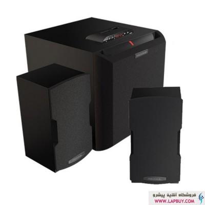 Speaker Microlab M800B 2.1 RMS اسپیکر میکرولب