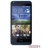 HTC Desire 626G Plus Dual SIM قیمت گوشی اچ تي سي