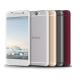HTC One A9 - 16GB قیمت گوشی اچ تي سي