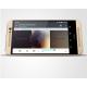 HTC One M9s قیمت گوشی اچ تي سي