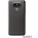 LG G5 Dual SIM قیمت گوشی ال جی