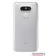 LG G5 H860 Dual SIM قیمت گوشی ال جی