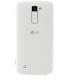 LG K10 Dual SIM قیمت گوشی ال جی