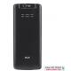 GLX B8 Dual SIM قیمت گوشی جی ال ایکس