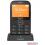 Alcatel Onetouch 2004C قیمت گوشی آلکاتل