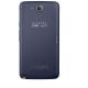Alcatel Hero 8020D Dual SIM قیمت گوشی آلکاتل