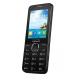 Alcatel OneTouch 2007D Dual SIM قیمت گوشی آلکاتل