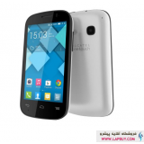 Alcatel Pop C2 4032D Dual SIM قیمت گوشی آلکاتل