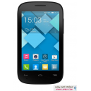 Alcatel Pop C2 4032D Dual SIM قیمت گوشی آلکاتل
