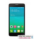 Alcatel Onetouch Idol X Plus 6043D قیمت گوشی آلکاتل
