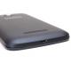Alcatel One Touch Pop C7 7041D قیمت گوشی آلکاتل