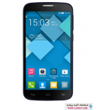 Alcatel One Touch Pop C7 7041D قیمت گوشی آلکاتل