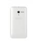 Alcatel Pop D3 4035D Dual SIM قیمت گوشی آلکاتل