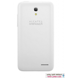 Alcatel Onetouch Pop S3 5050X قیمت گوشی آلکاتل