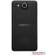 Alcatel OneTouch Idol Ultra 6033X قیمت گوشی آلکاتل