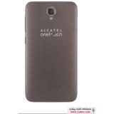 Alcatel Onetouch Idol 2 6037K قیمت گوشی آلکاتل