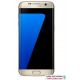 Samsung Galaxy S7 Edge 32GB Dual SIM گوشی سامسونگ