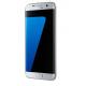 Samsung Galaxy S7 Edge 32GB Dual SIM گوشی سامسونگ