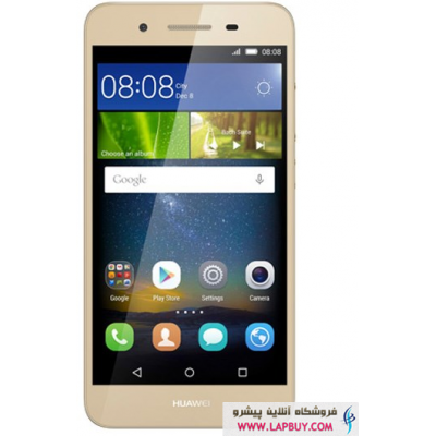 Huawei GR3 قیمت گوشی هوآوی