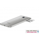 Huawei Honor 5X قیمت گوشی هوآوی