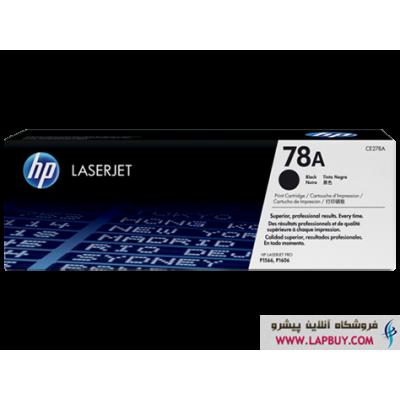 HP 78A کارتریج طرح فابریک اچ پی