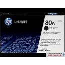 HP 80A BLACK CF280A کارتریج پرینتر اچ پی