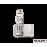 Panasonic KX-TGE210 تلفن پاناسونیک