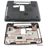 Bottom Case Dell Inspiron N5110 قاب کف لپ تاپ